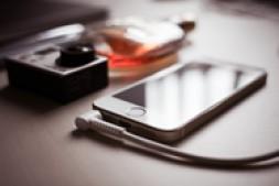 关于微信公众平台源码一些问题处理办法(不定期更新)