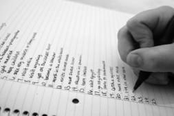 手把手教你如何写出一篇精品软文