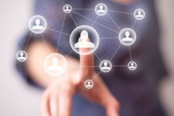 移动互联网营销十大必胜法则