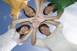 奥壹Oelove婚恋交友系统(V3.5.R41218)商业版 新增WebAppV2.0手机版+相册点赞+金币送礼等