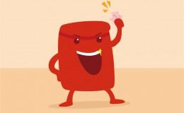 好资源:1块钱红包开源版 热门营销系统 红包广告+朋友圈分享