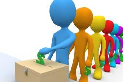 好资源:微信投票管理系统专业版源码(推广页+投票设置)
