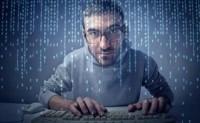 技术分享:自定义百度网盘分享密码,你值得拥有!
